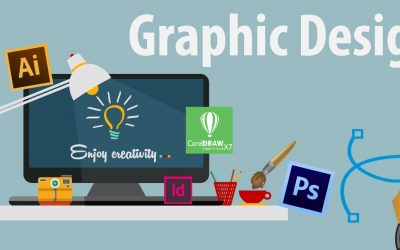 10 Best Logo and Graphic Design Companies in Bloemfontein