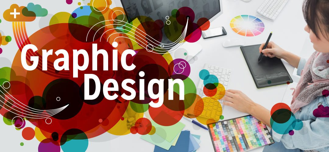 10 Best Logo and Graphic Design Companies in Capetown