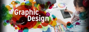 10 Best Logo and Graphic Design in Cape Town