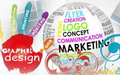 10 Best Logo and Graphic Design Companies in Durban