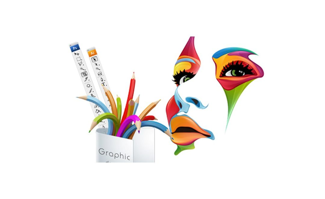 10 best logo and graphic design agencies in gauteng for Pictures of designs