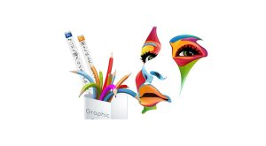 10 Best Logo and Graphic Design in Gauteng