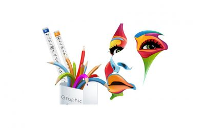 10 Best Logo and Graphic Design Agencies in Gauteng