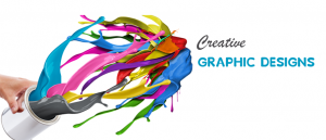 10 Best Logo and Graphic Design in Kempton Park
