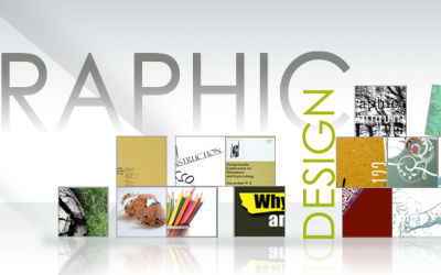 10 Best Logo and Graphic Design Companies in Midrand