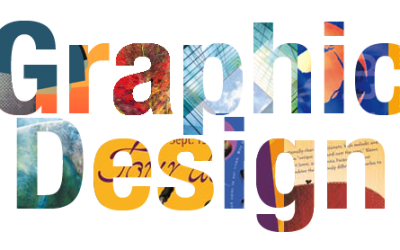 10 Best Logo and Graphic Design Companies in Paarl