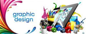 10 Best Logo and Graphic Design in Randburg