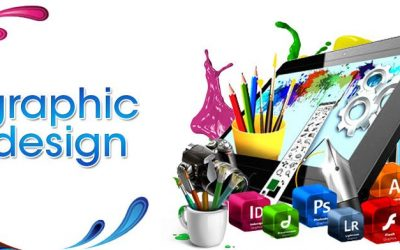 10 Best Logo and Graphic Design Companies in Randburg