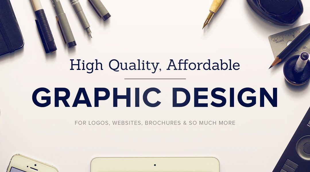 10 Best Logo and Graphic Design Companies in Rosebank