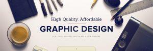 10 Best Logo and Graphic Design in Rosebank