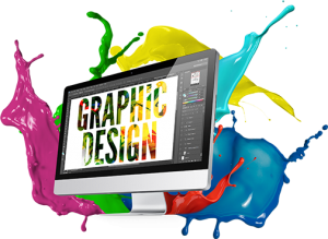 10 Best Logo and Graphic Design in Sandton