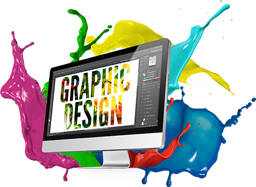10 best logo and graphic design companies in sandton for California design company