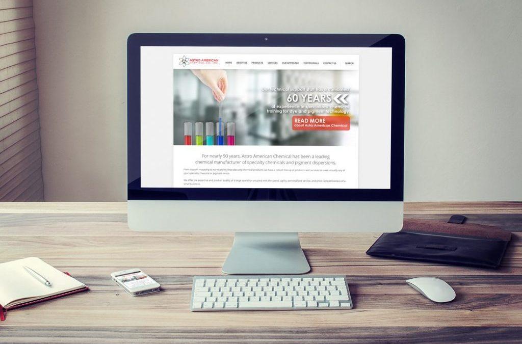 10 Best Web Design Agencies in Bellville
