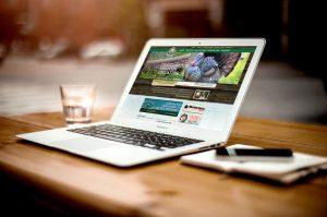 10 Best Web Design Companies in Gauteng