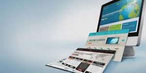 10 Best Web Design Companies in Kempton Park