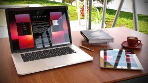 10 Best Web Design Companies in Milnerton