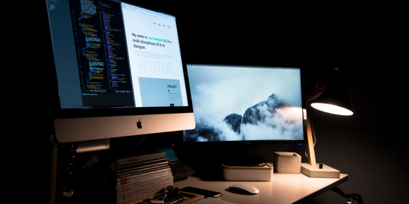 10 Best Web Design Companies in Newlands. Website Design   KANOOBI MEDIA   Part 2