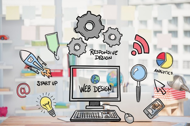 10 Best Web Design Companies in Paarl