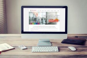10 Best Web Design Companies in Port Elizabeth
