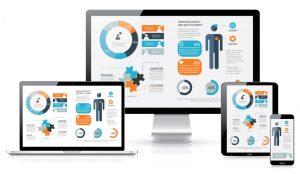 10 Best Web Design Companies in Pretoria