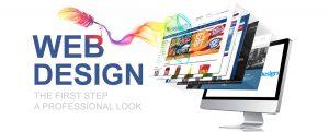 10 Best Web Design Companies in Randburg