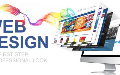 10 Best Web Design Companies in Randburg