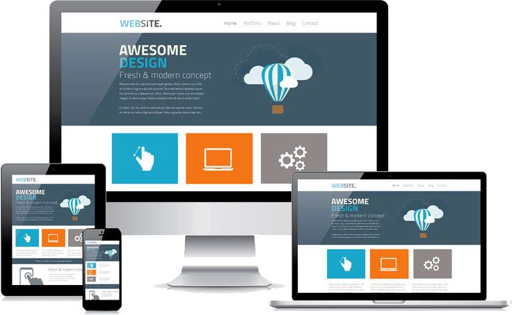10 Best Web Design Agencies in Rondebosch