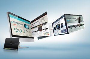 10 Best Web Design Companies in Rosebank