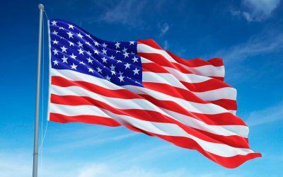 10 Best Web Development Courses United States