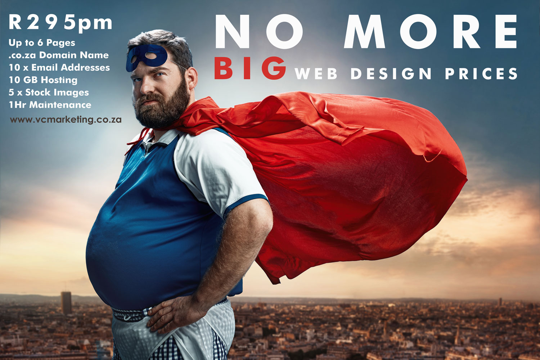 Web Design, Website Design