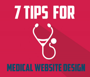 7-Tips-for-Medical-Website-Design-Kanoobi-Media