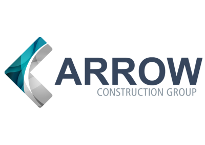 Arrow Construction
