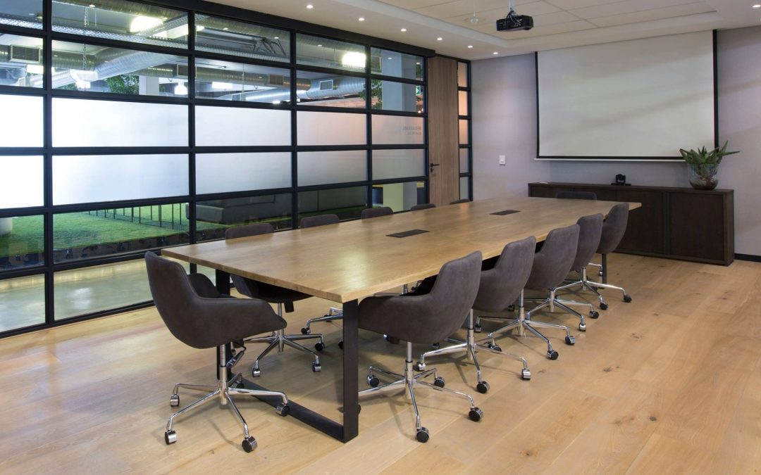 10 Best Aluminium Window Suppliers and Installers in Cape Town
