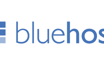 Everything you need to know about Bluehost