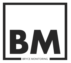 Bryce-Monitoring-black