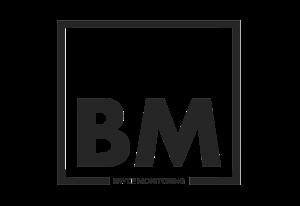 Bryce-Monitoring-web