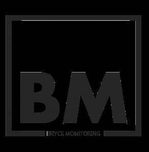 Bryce-Monitoring-web-block