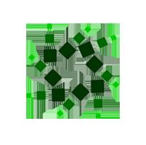 Cape-E-Waste-Logo