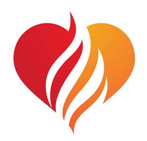 ENCOUNTER-HIS-LOVE-Logo