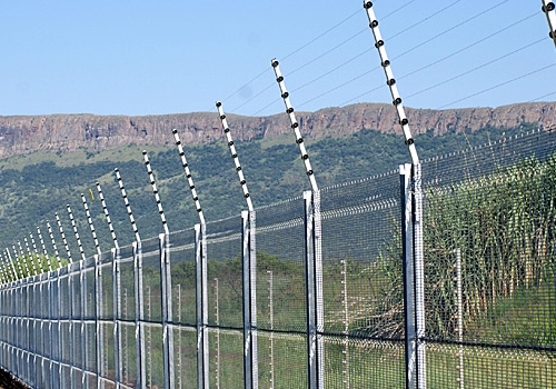 10 Best Electric Fence Contractors in Cape Town