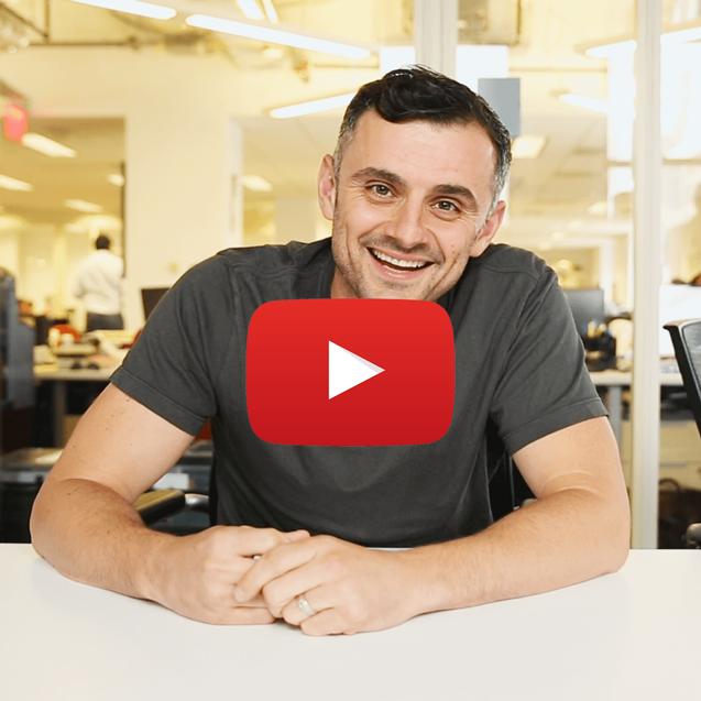 How to start a $million digital marketing company!