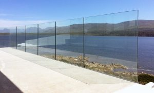 Glass-Balustrade-Cape-Town