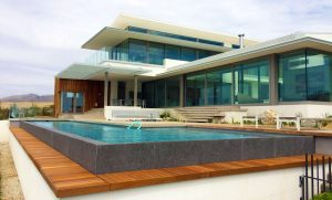 Glass-Balustrades-Cape-Town