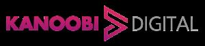 KANOOBI-Digital-Agency