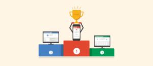 Kanoobi-Google-Rankings