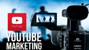 Kanoobi Video Marketing