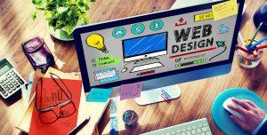 Kanoobi-web-design