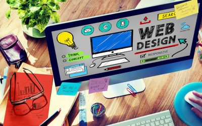 Top 10 Web Design Agencies in the United Kingdom