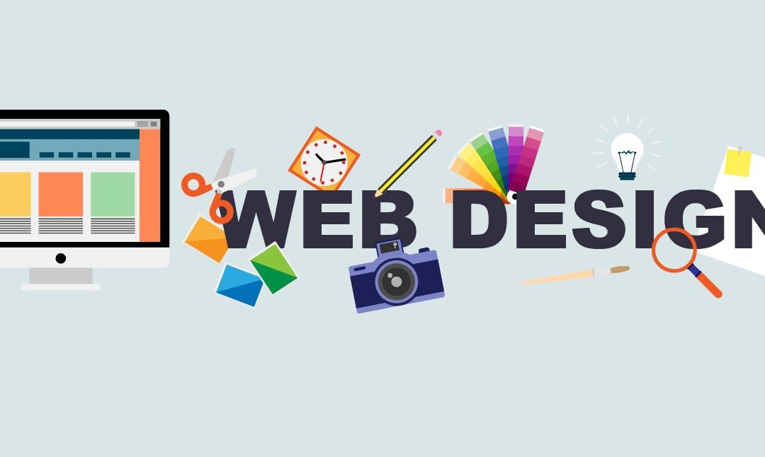 Top 10 Web Design Companies in New York | KANOOBI DIGITAL
