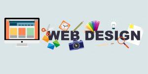 Kanoobi-web-designers